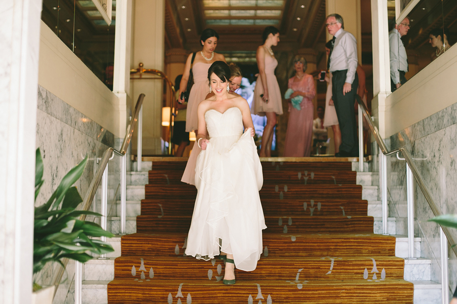 Hornings-Hideout-Wedding-029