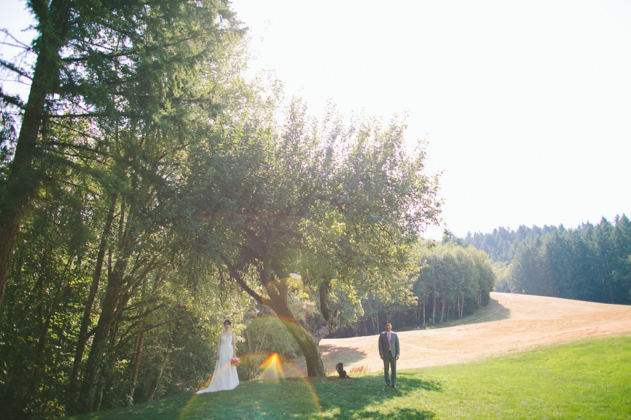 Hornings-Hideout-Wedding-061