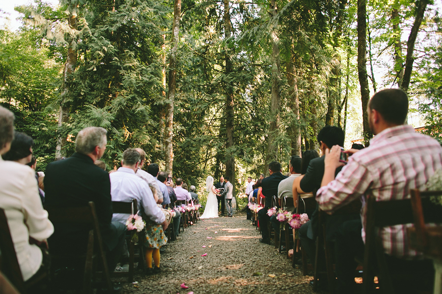 Hornings-Hideout-Wedding-089