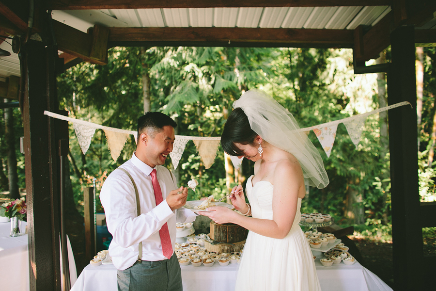 Hornings-Hideout-Wedding-124