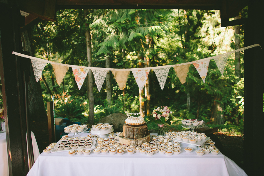 Hornings-Hideout-Wedding-123