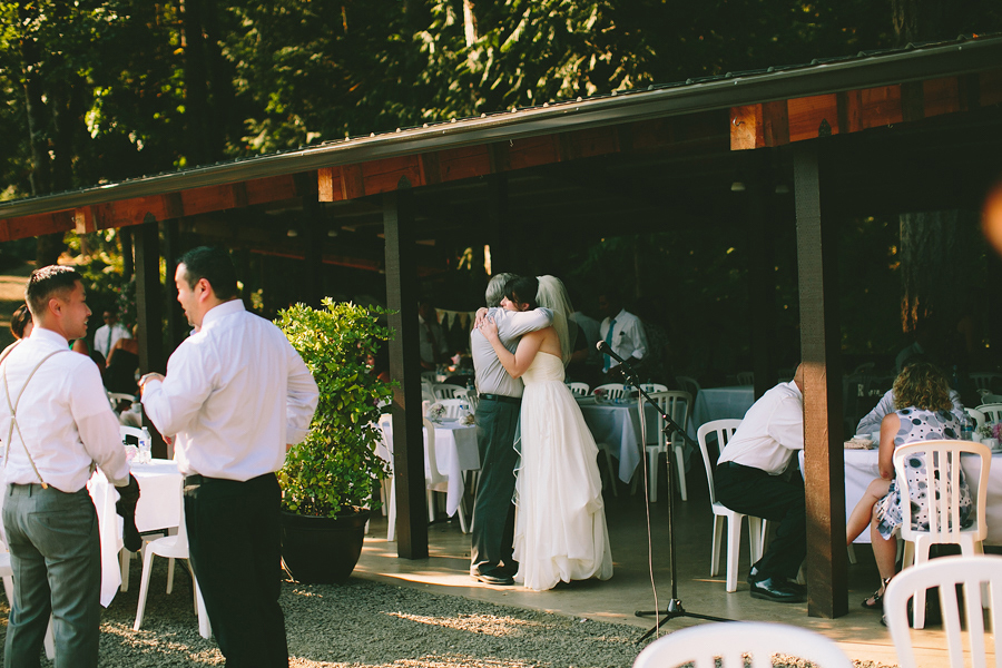 Hornings-Hideout-Wedding-149