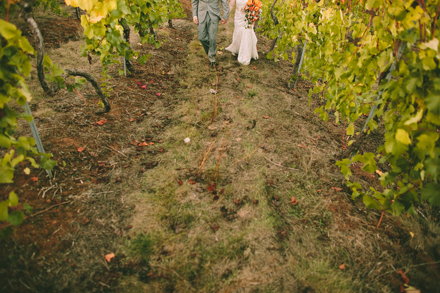 Beckenridge-Vineyard-Wedding-Photographs-079