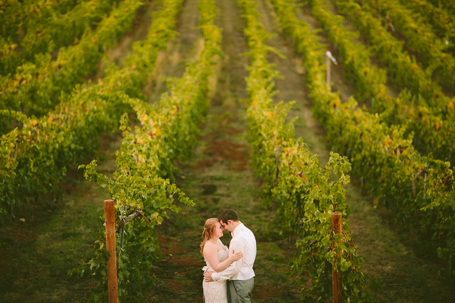 Beckenridge-Vineyard-Wedding-Photographs-091