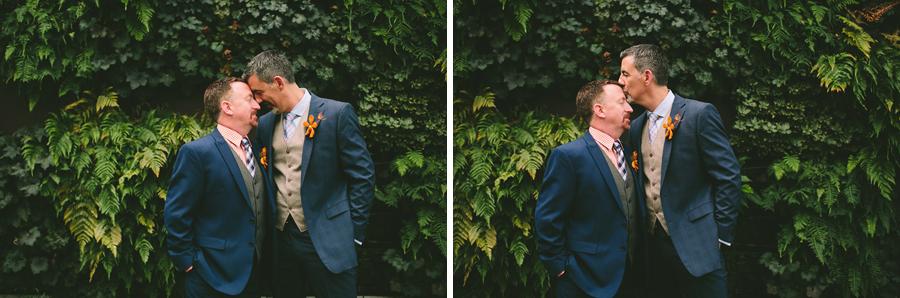 West-End-Ballroom-Wedding-019