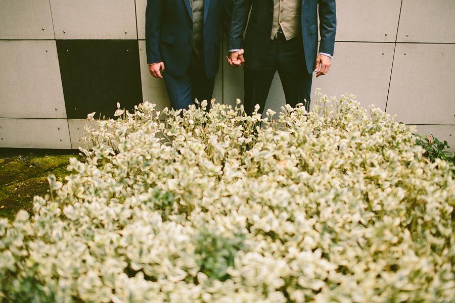 West-End-Ballroom-Wedding-031
