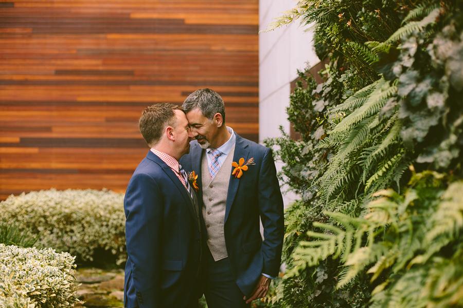 West-End-Ballroom-Wedding-034