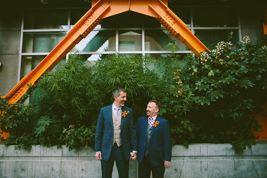 West-End-Ballroom-Wedding-040