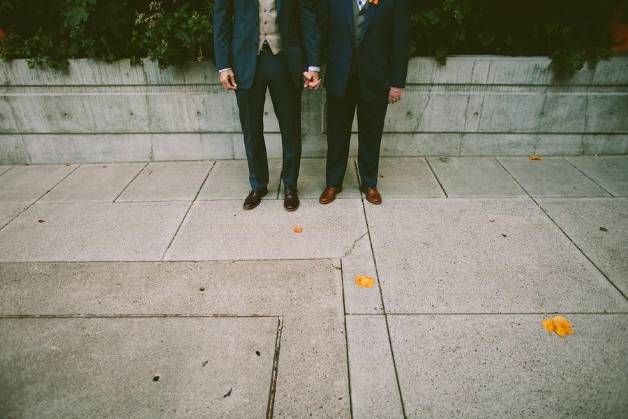 West-End-Ballroom-Wedding-041