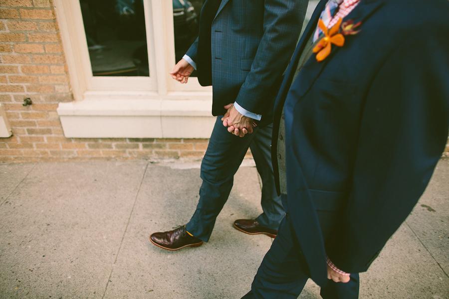 West-End-Ballroom-Wedding-042