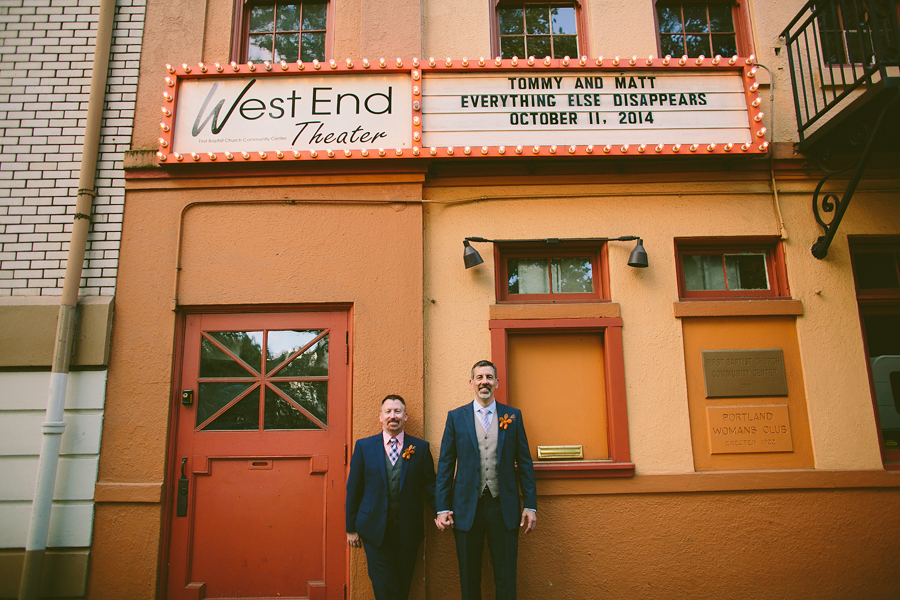 West-End-Ballroom-Wedding-049
