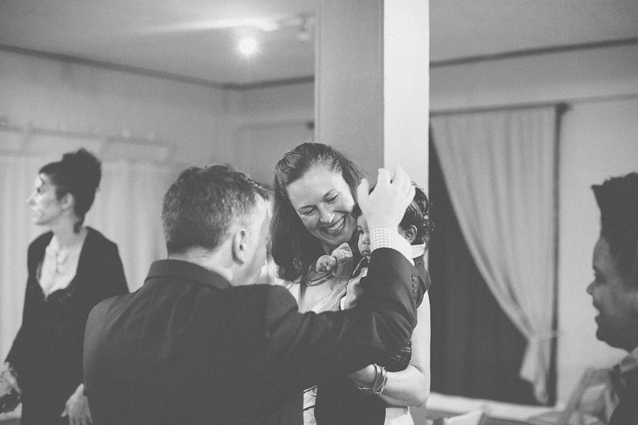 West-End-Ballroom-Wedding-052