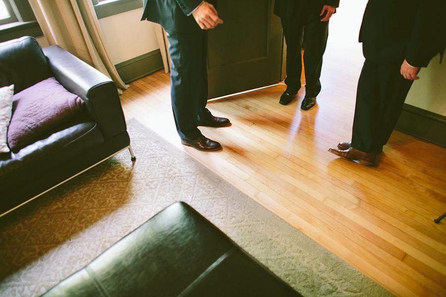 West-End-Ballroom-Wedding-057