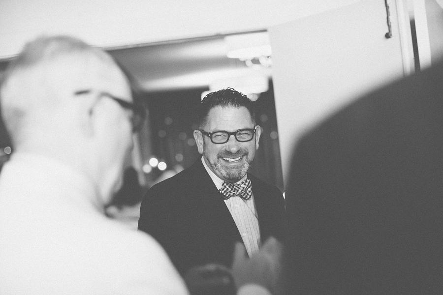 West-End-Ballroom-Wedding-063