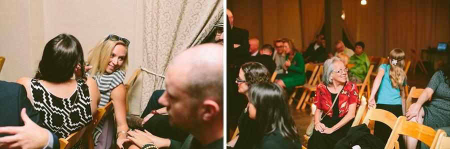 West-End-Ballroom-Wedding-073
