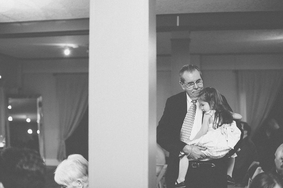 West-End-Ballroom-Wedding-072