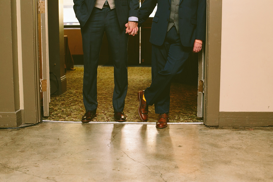 West-End-Ballroom-Wedding-075