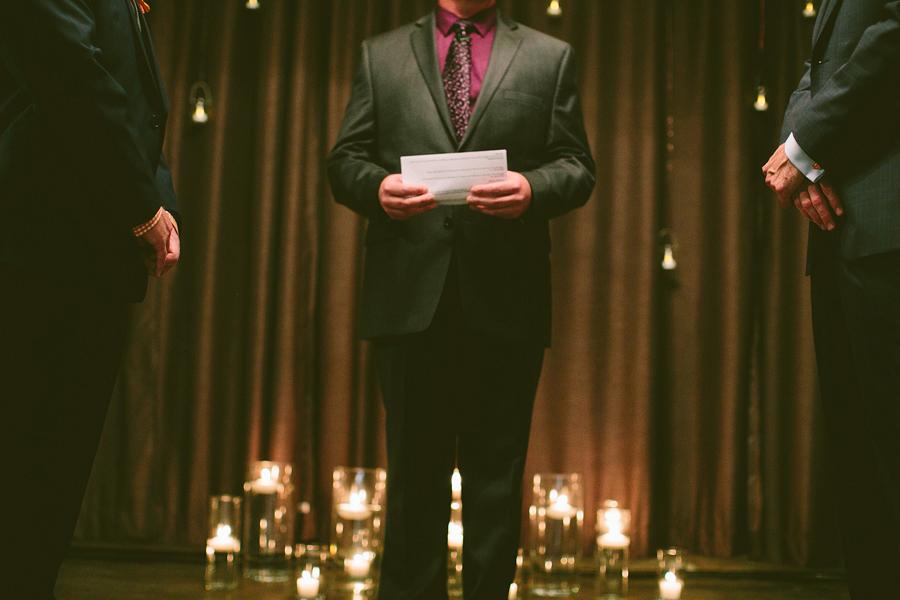 West-End-Ballroom-Wedding-077