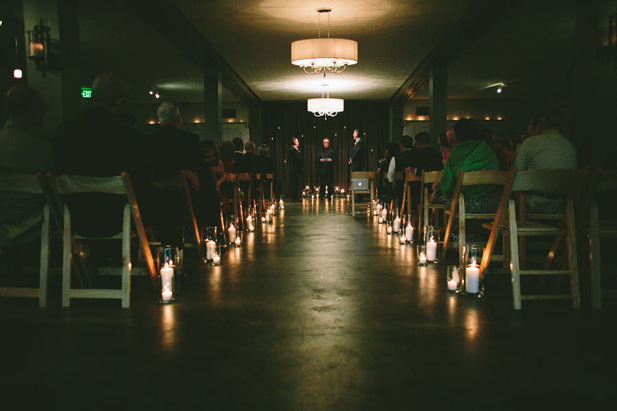 West-End-Ballroom-Wedding-078