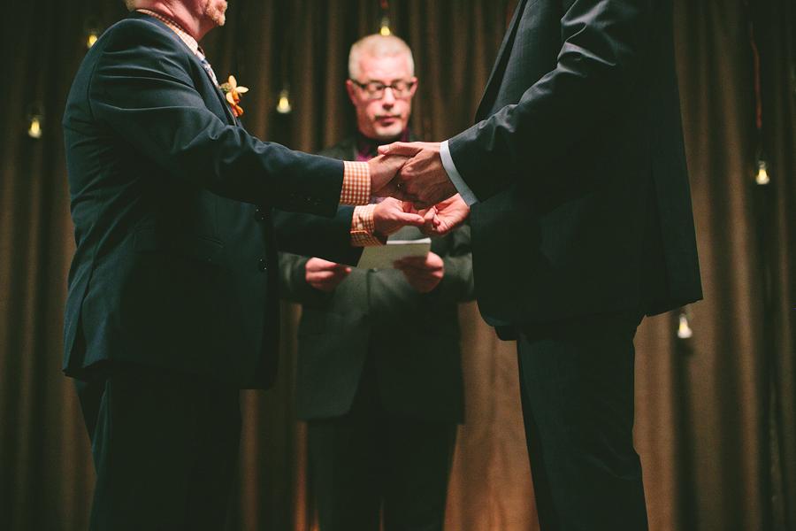 West-End-Ballroom-Wedding-086