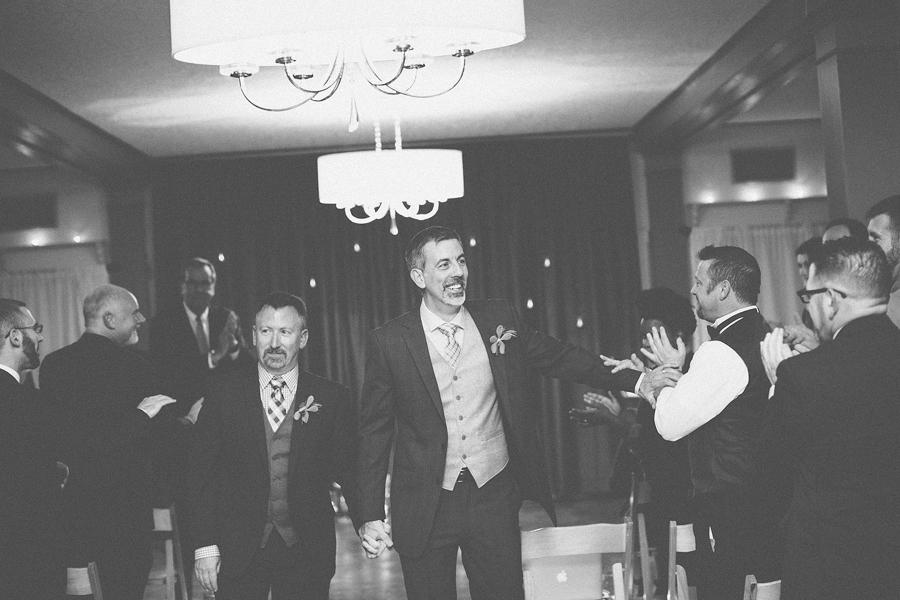 West-End-Ballroom-Wedding-090