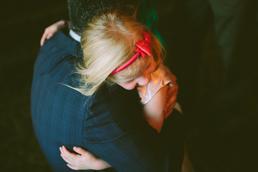 West-End-Ballroom-Wedding-094