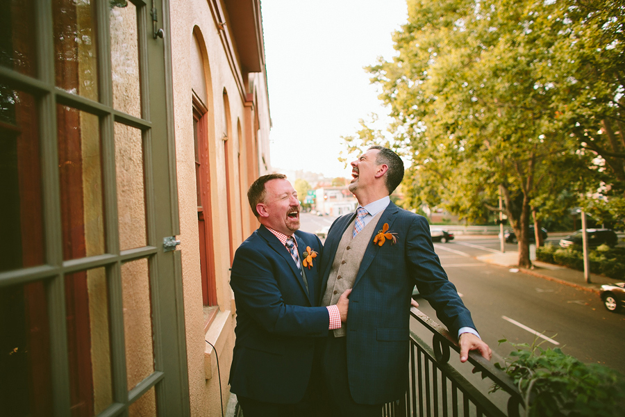 West-End-Ballroom-Wedding-107