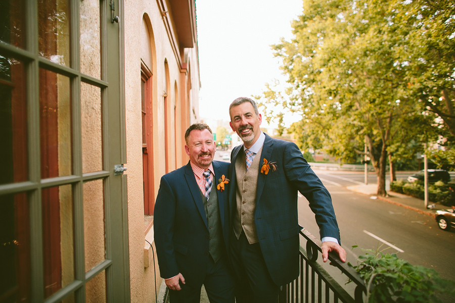 West-End-Ballroom-Wedding-106