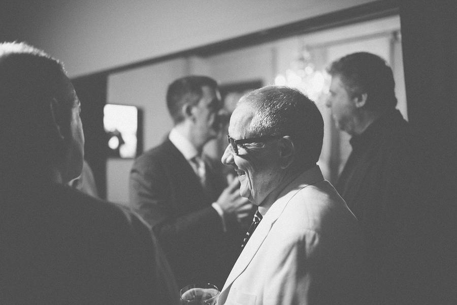 West-End-Ballroom-Wedding-114