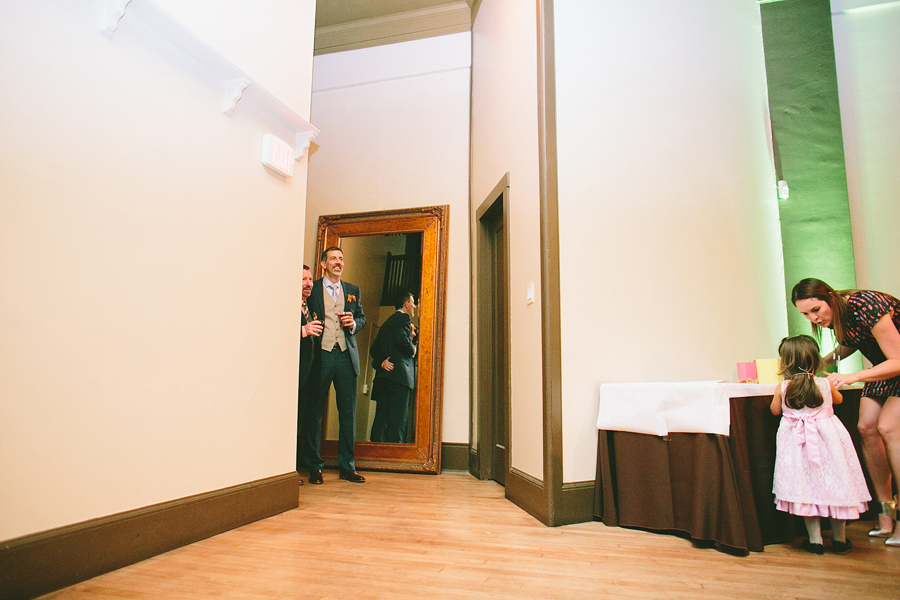 West-End-Ballroom-Wedding-117