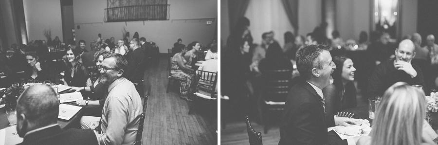West-End-Ballroom-Wedding-119