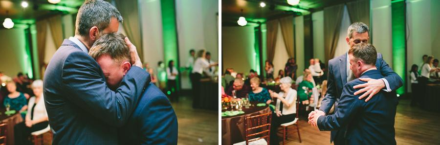 West-End-Ballroom-Wedding-128