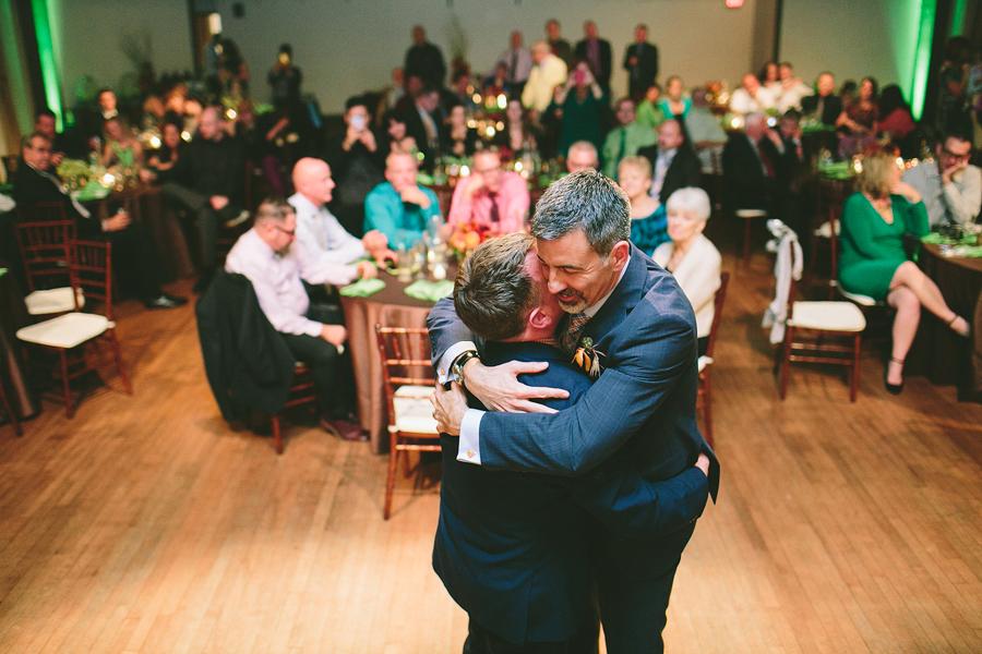 West-End-Ballroom-Wedding-129