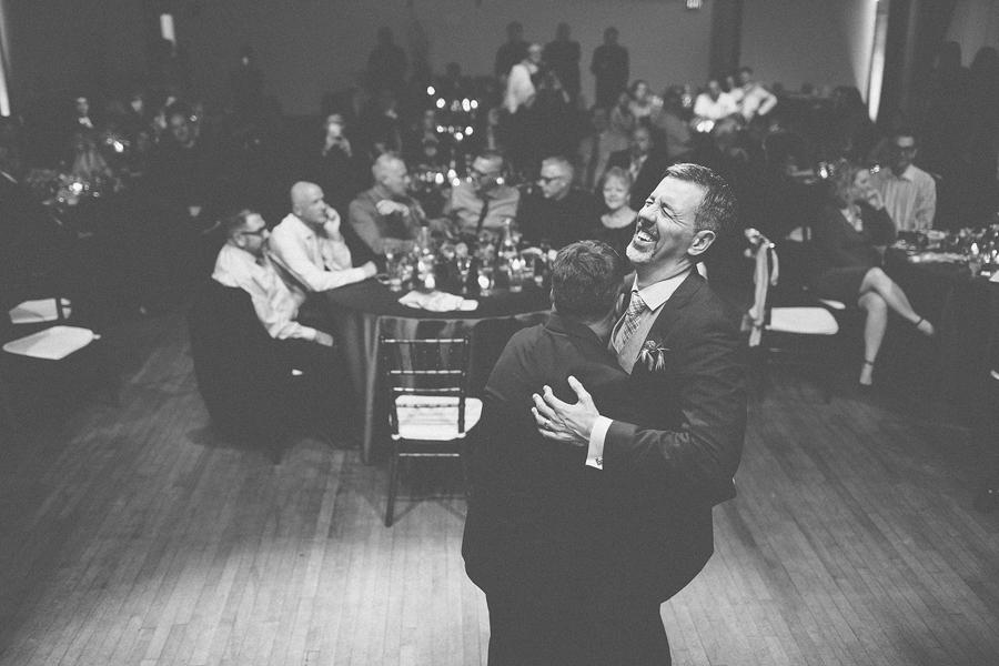 West-End-Ballroom-Wedding-130