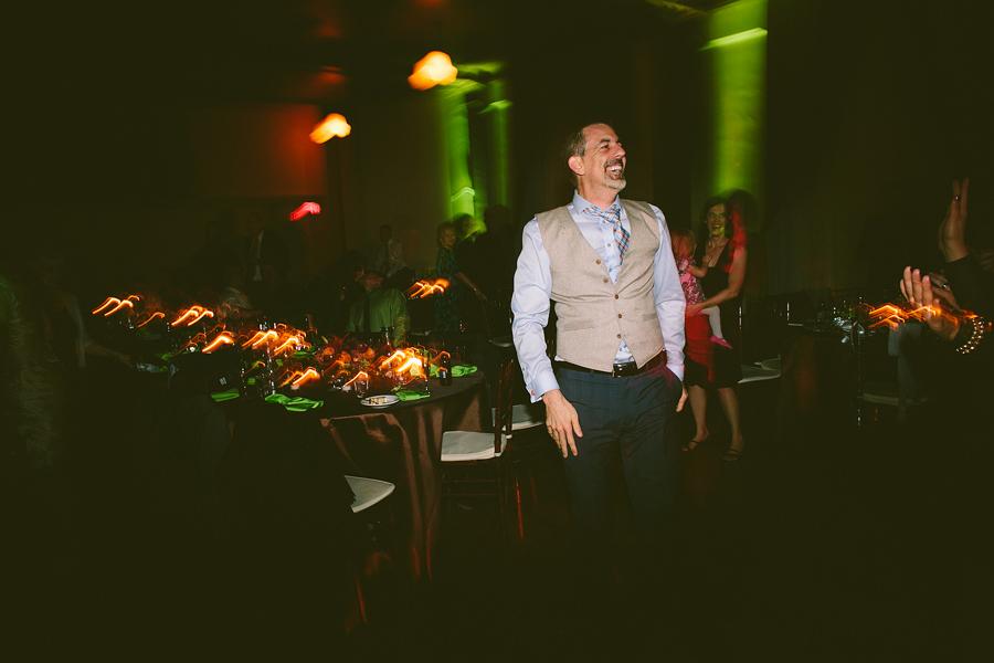 West-End-Ballroom-Wedding-144