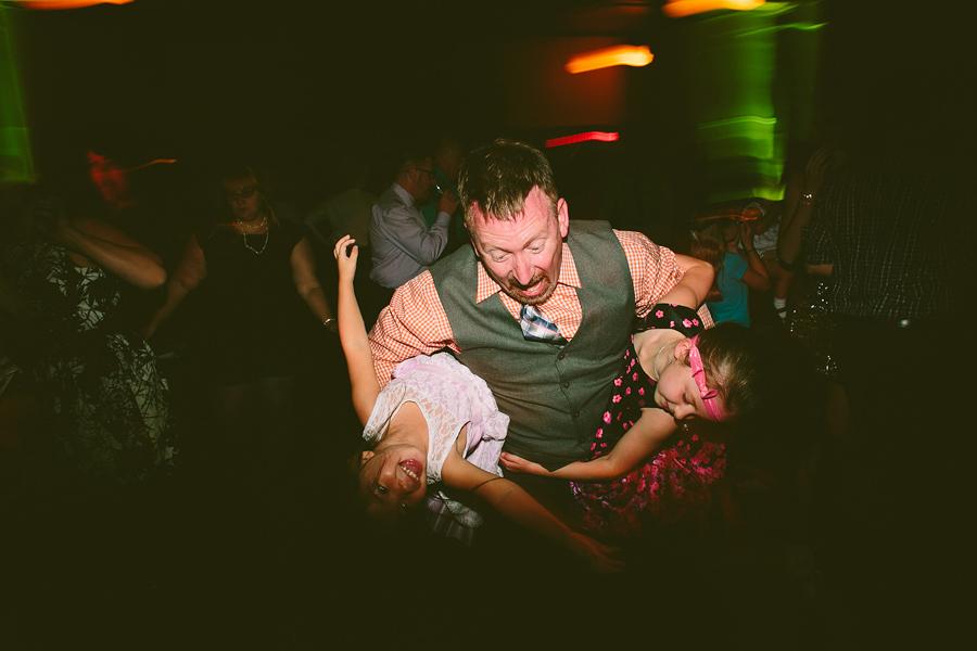 West-End-Ballroom-Wedding-140