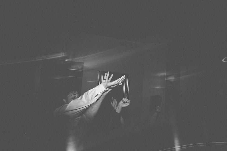 West-End-Ballroom-Wedding-151