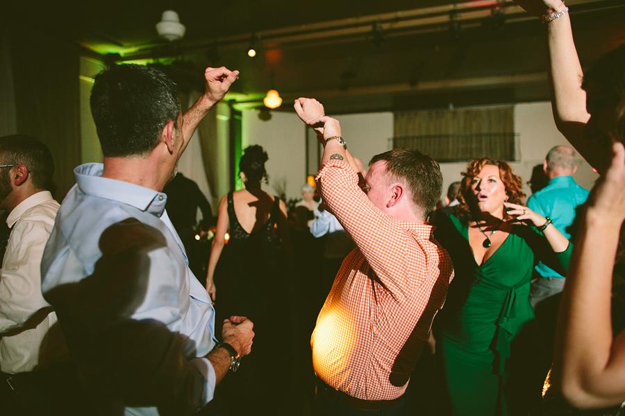 West-End-Ballroom-Wedding-154