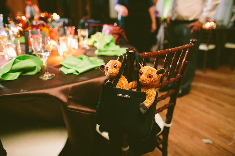West-End-Ballroom-Wedding-164