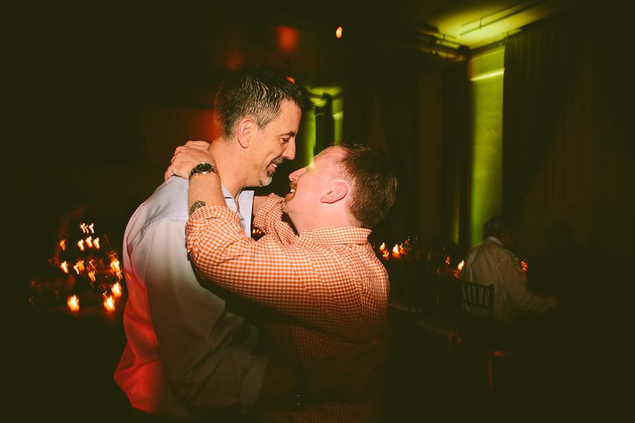West-End-Ballroom-Wedding-171
