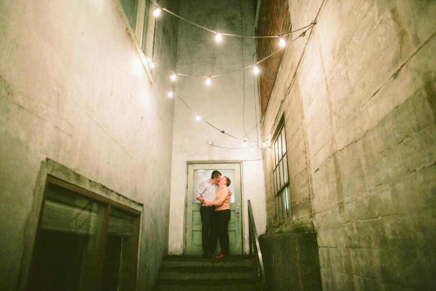 West-End-Ballroom-Wedding-180