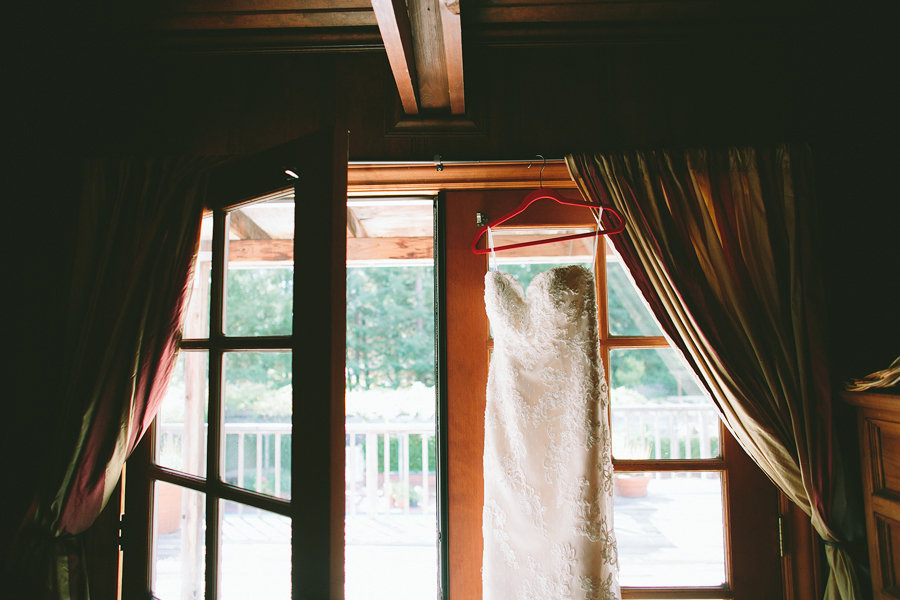 Occidental-California-Wedding-005