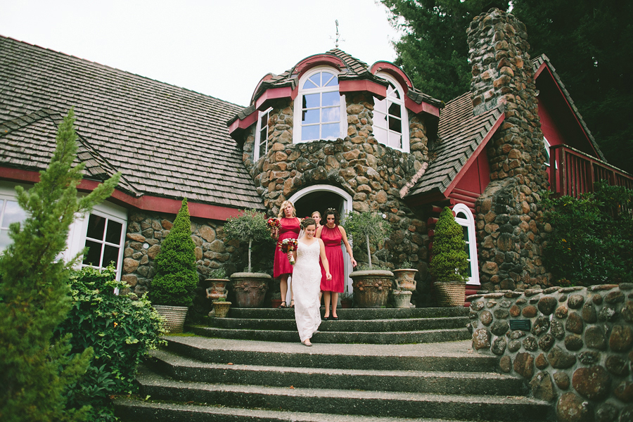 Occidental-California-Wedding-031