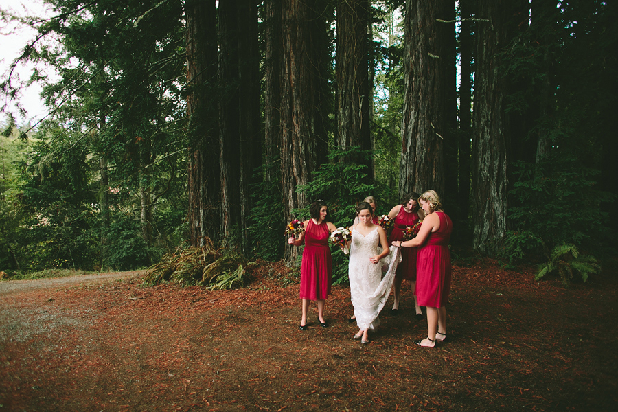 Occidental-California-Wedding-034