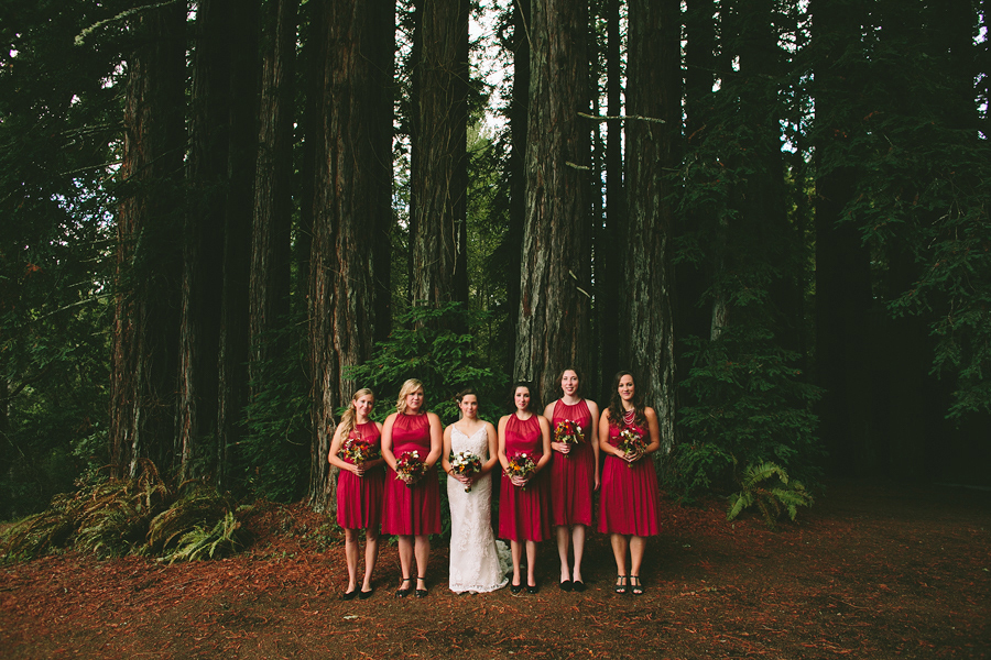 Occidental-California-Wedding-032