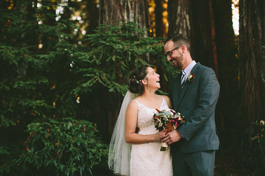 Occidental-California-Wedding-074