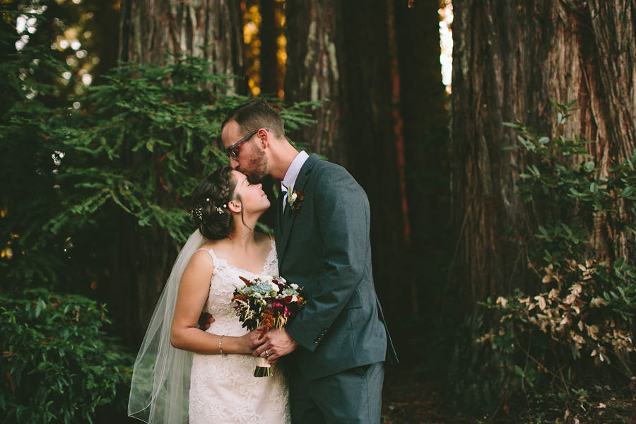 Occidental-California-Wedding-075