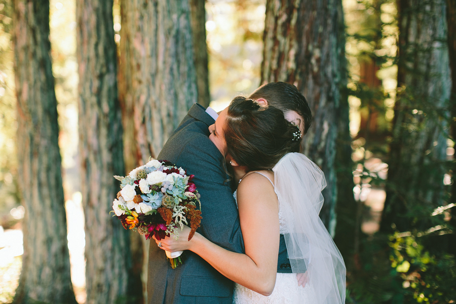 Occidental-California-Wedding-077