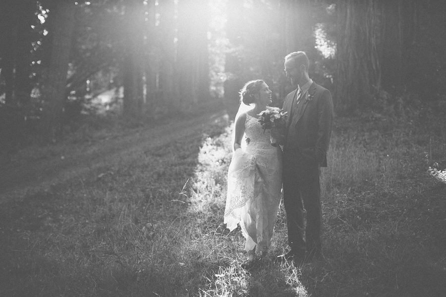Occidental-California-Wedding-078