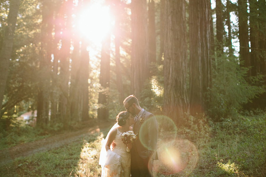 Occidental-California-Wedding-079